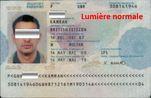faux-passeport-lumière-blanche