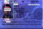 faux-passeport-ultraviolets