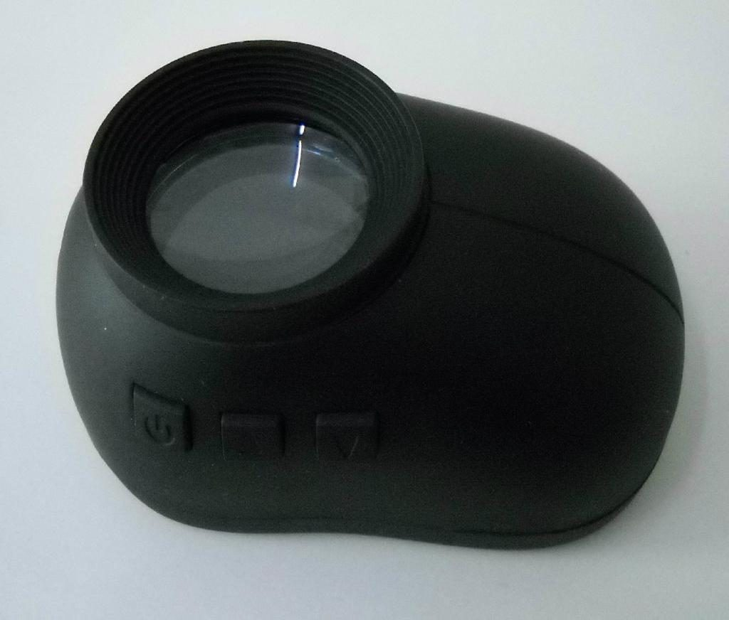 detecteur-faux-documents-compte-fils-police-rechargeable-S110