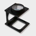detecteur-faux-documents-compte-fils-pliant-x10