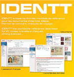 detection-faux-documents-identt