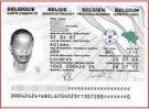 faux-document-carte-identite-belgique