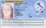 faux-document-carte-identite-italie