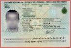 faux-document-passeport-lituanie