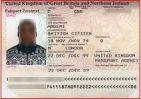 faux-passeport-royaume-uni-2