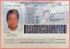 faux-document-passeport-venezuela