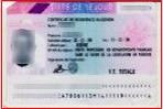 faux-document-titre-sejour-france-3