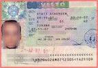 faux-document-visa-schengen-2