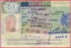 faux-document-visa-schengen-3
