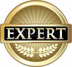 expert-en-ecriture-et-documents