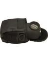 materiel-detecteur-faux-documents-compte-fils-police-rechargeable-S110-3