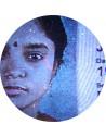 materiel-detection-faux-documents-compte-fils-police-rechargeable-S110-1