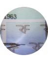 materiel-detection-faux-documents-compte-fils-police-rechargeable-S110-2