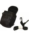 materiel-detection-faux-documents-compte-fils-police-rechargeable-S110-3