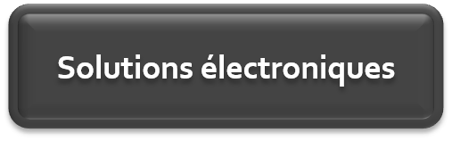 detecteur-faux-documents-solutions-electroniques