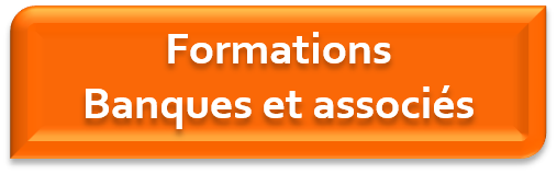 formations-detection-faux-documents-banques