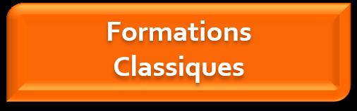 formation-detection-faux-documents-classiques