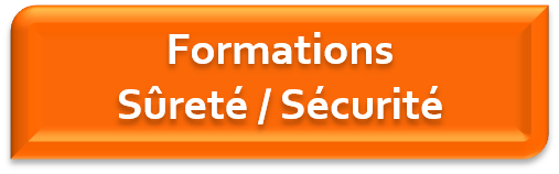 formations-detection-faux-documents-surete-securite