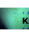 materiel-detecteur-faux-documents-compte-fils-video-S52-lumiere-blanche