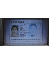 materiel-detection-faux-documents-c9-1