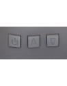 materiel-detection-faux-documents-compte-fils-video-S52-3