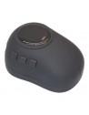 materiel-detection-faux-documents-compte-fils-video-S52-5