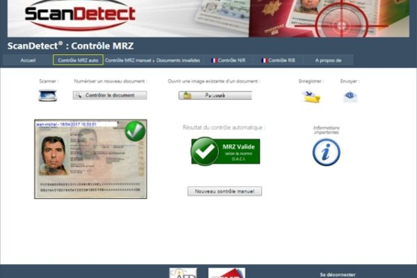materiel-detecteur-faux-documents-scandetect